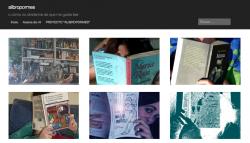 Blog de Ana