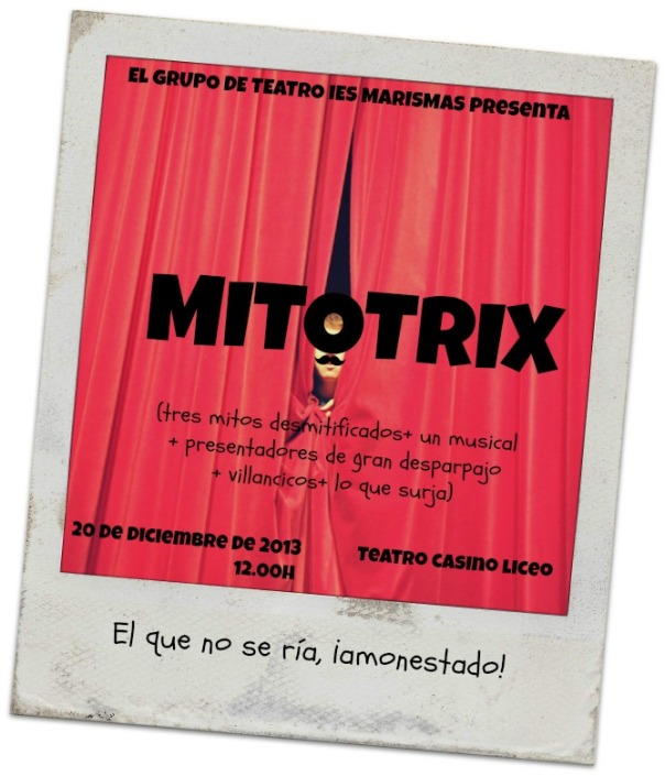 cartel mitotrix